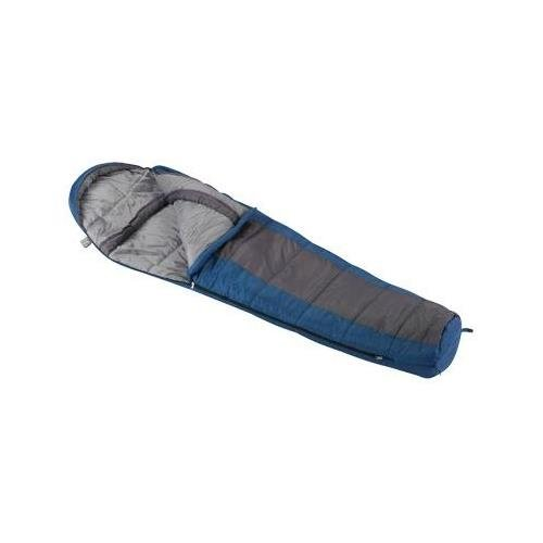 wenzel-santa-fe-20-degree-mummy-sleeping-bag