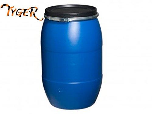 (20kg Silica Gel bulk drum loose column chromatography and more organic chemistry)