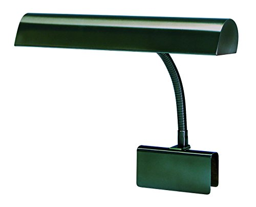 House Of Troy Grand Piano - House Of Troy GP14-81 Grand Piano Lamp 14