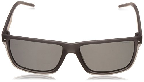 Polaroid Sonnenbrille (PLD 2039/S) Grey