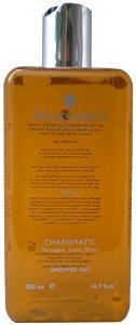 Pecksniffs Men Charismatic Tarragon, Lime & Musk Shower Gel 16.9 Fl.Oz. From ()