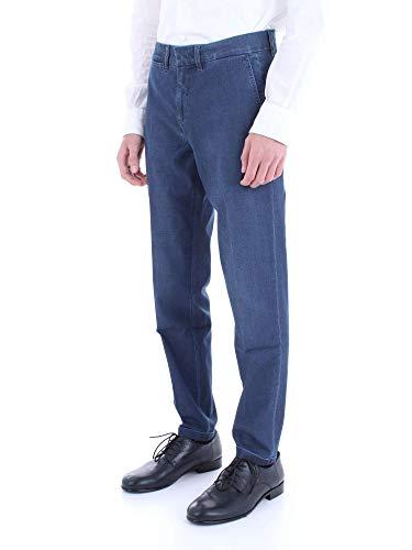 Fay Ntm8638187l Homme Bleu Jeans Fay Ntm8638187l Bleu Ntm8638187l Homme Bleu Jeans Homme Jeans Fay xAEWnTE