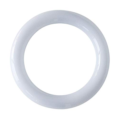 Circular Led Tube Lights