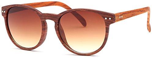 West Coast Sunglasses Women Designer Round Style   Plastic - Sunglasses Mio Mio