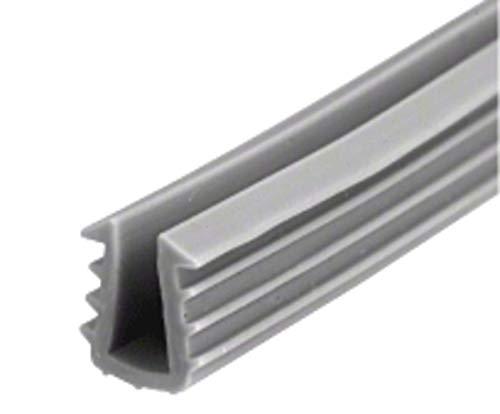 Most Popular Hydraulic Window Gaskets