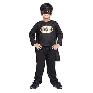 Fancydresswale Batman Dress for Kids...