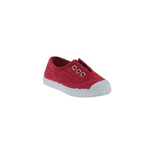 Cienta Scarpe Profumate Sneaker Fucsia Bambina Ragazza 70777-88