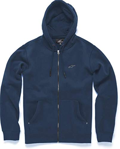Alpinestars Effortless Fleece - 1037-53111