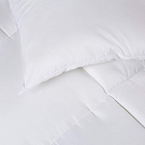Utopia Bedding Comforter