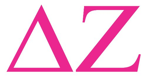 delta-zeta-college-sorority-8-pink-vinyl-decal-window-sticker-for-garbage-can-laptop-ipad-window-wal