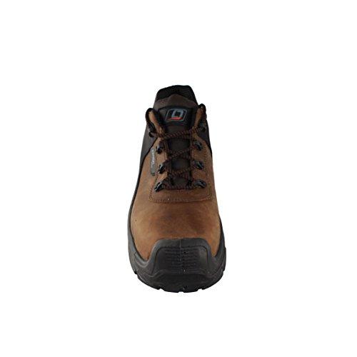design exquis tout à fait stylé comment trouver Opsial , Chaussures de sécurité pour homme 80%OFF ...