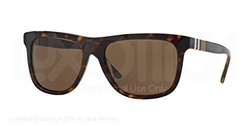 Burberry BE4201F Sunglasses Color 300273