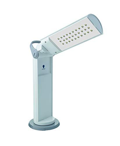 Daylight Twist draagbare LED-lamp E35700