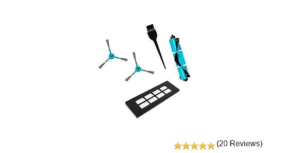 Cecotec Consumibles para Congas Serie 3090: Amazon.es: Hogar