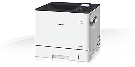 Canon i-SENSYS LBP710Cx Color 600 x 600 dpi A4 - Impresora ...