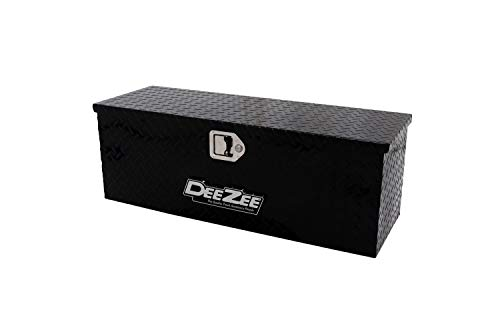 (Dee Zee M207 Specialty Series ATV Box)