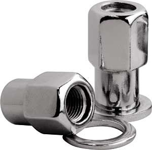 Billet Specialties 999992 Lug Nut