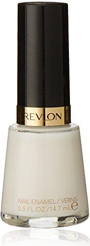 Revlon Nail Enamel, Ethereal