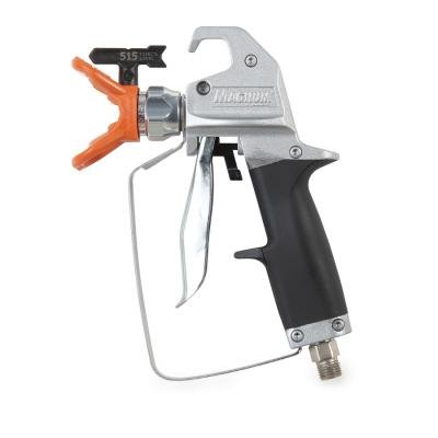 Graco 255107 SG10 Airless Spray Gun
