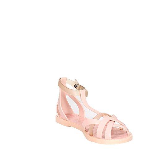 Zaxy 81756 90059 Sandale Femme Poudre rose imWl6zty5e