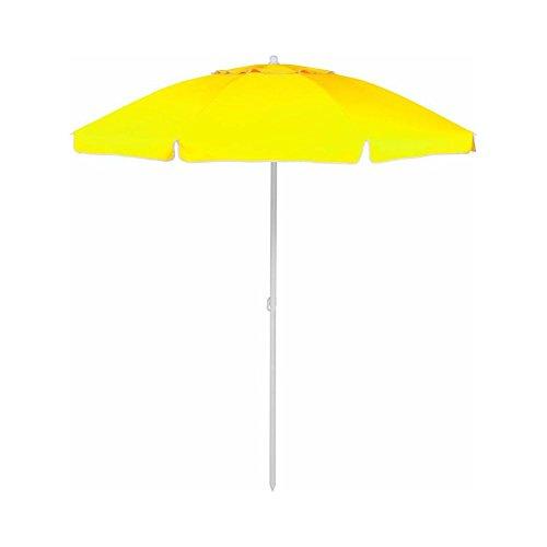 rainkist-patio-umbrella-yellow-one-size