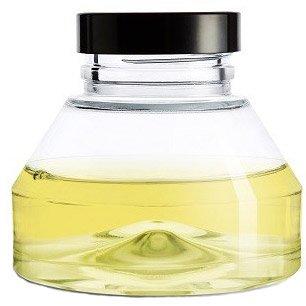 Diptyque Orange Blossom Hourglass Diffuser REFILL 2.0 - 75 ml