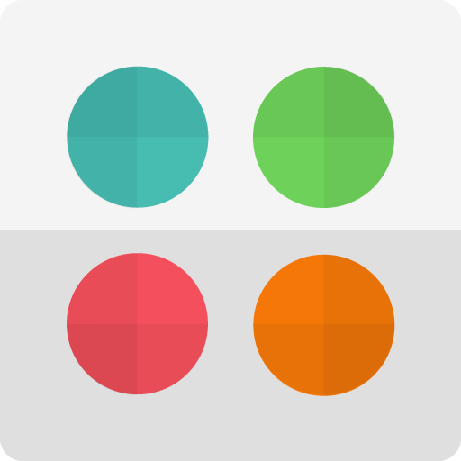 Dots: A Game About Connecting (Two Dots Game)