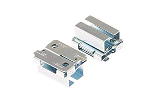 (Cisco Compatible AIR-ACC-CLIP-20= Mounting Clips for Aironet)