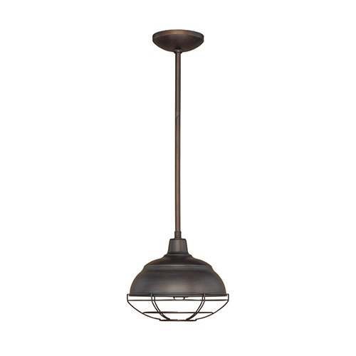 Neo Pendant Light - 3