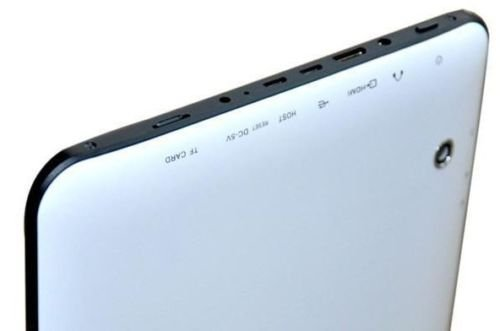 """New 16GB 10.1""""inch Android 4.4 Quad-Core Touch Screen Tablet"""