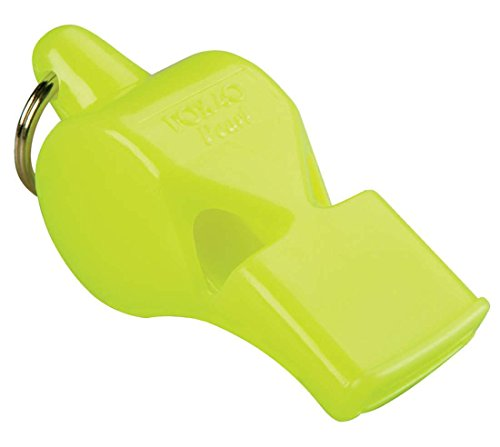 Whistle Referee Coach Safety Rescue Outdoor