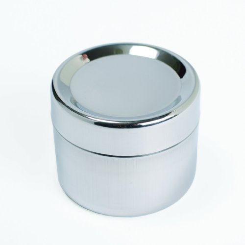 To-Go Ware Small Sidekick Dressing Container