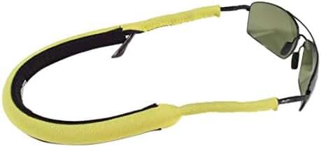 Croakies Eyewear Retainer