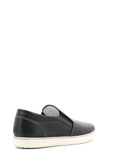 Igi&Co 5720 Zapatos Hombre Azul