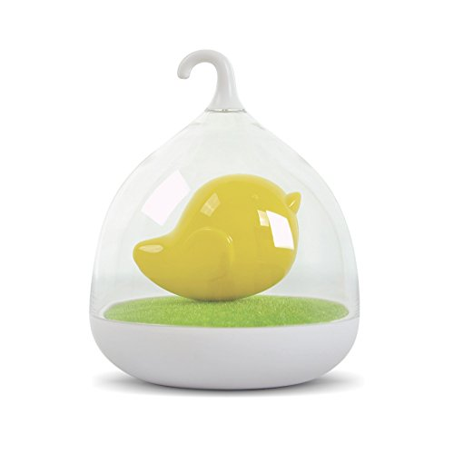 Kushies Baby Birdcage Night Light