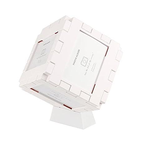 Amazoncom DIANDE Picture FrameTable DecorationCreative - 6 inch black cove base