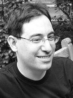 Rick Perlstein