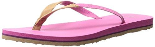 UGG Magnolia Australia Divers Beige Damen Sandalen q4ZqH