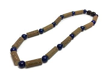 Amazon.com: Hiperactividades Azul de Lapis lázuli hazelwood ...