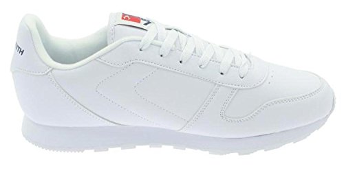 John Smith Men's Shoes cheap sale lowest price Zj20bf