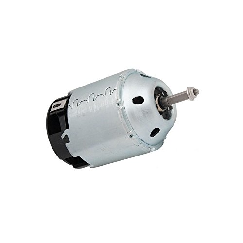 Twowinds - 27200-9H600 Heater blower fan motor Maxima X-Trail: