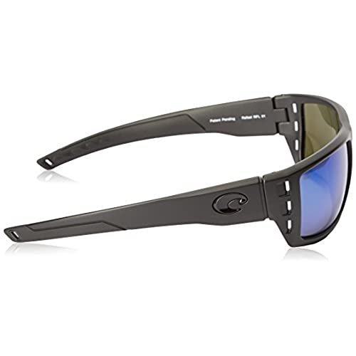 3944ae92fc new Costa Del Mar Rafael Sunglasses - haworthmusic.ca