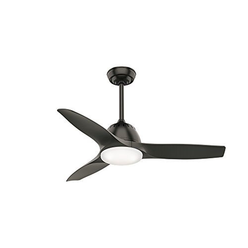 ceiling fan small room - 5