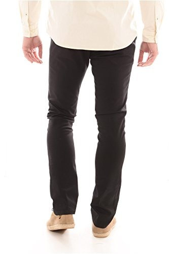 SELECTED - SH CARL PANTS - HOMME