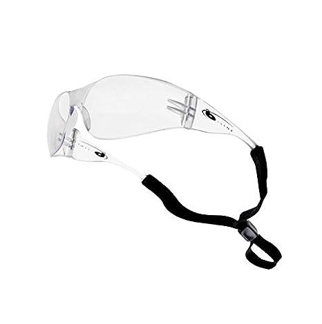 Bollé BL10CI b-Line Lunettes de protection anti-rayures incolore ... 4c7dedba1bb8