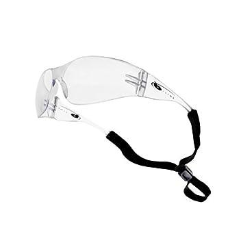 628344d860 Bollé gafas lente PC transparente: Amazon.es: Bricolaje y herramientas