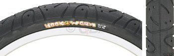 Maxxis 20X1.95 Hookworm Bmx Tire
