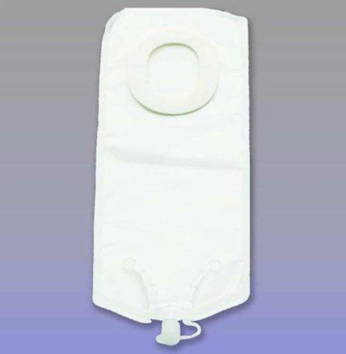 HOLLISTER INC. HOL3778 Newborn Pouch (Newborn Pouch Ostomy)