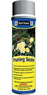 ferti-lome-pruning-sealer-15oz