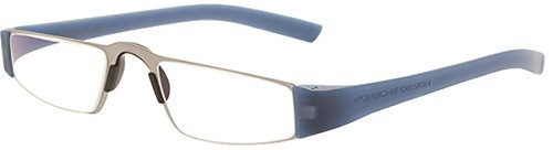 porsche-design-reading-glasses-8801-blue-strength-15-by-porsche-design
